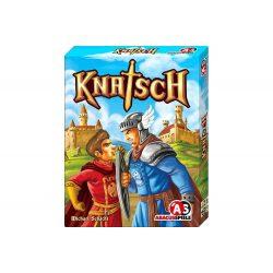 Knatsch