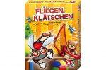Fliegen klatschen - Légycsapó társasjáték