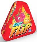 Mi mennyi - Fast Flip társasjáték