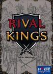 Rival Kings társasjáték