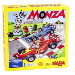Haba Monza
