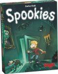 Haba Spookies