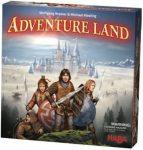 Haba Adventure Land - Kalandok földje társasjáték