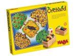 Haba Orchard - Gyümölcsöskert társasjáték
