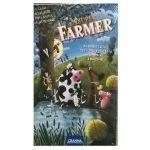 Szuper Farmer Mini társasjáték - Granna