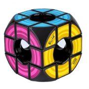 Rubik Void kocka