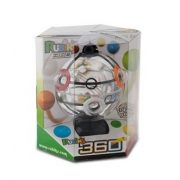 Rubik 360 gömb, díszdobozos
