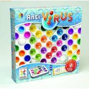 Anti Virus - Antivirus