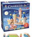 Camelot Junior - Camelot JR logikai játék