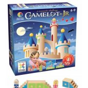 Camelot Junior - Camelot JR