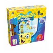 Spongyabob - Smart Games