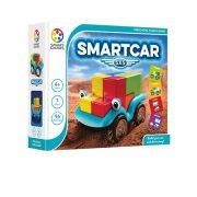 Smart Car - Smart Games