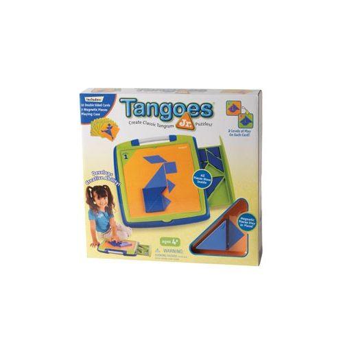 Tangoes JR - Smart Games