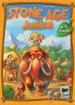 Stone Age Junior
