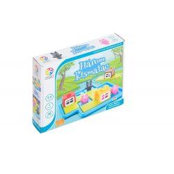 Három kismalac - Smart Games