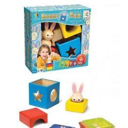 Bunny Boo - Smart Games
