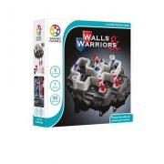 Erőd - Walls & Warriors - Smart Games