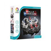 Erőd - Walls & Warriors - Smart Games