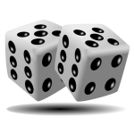 Bill & Betty építkezik - Smart Games