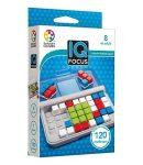 IQ Focus - Smart Games