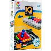 IQ Puzzler Pro - Smart Games