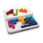 IQ XOXO - Smart Games