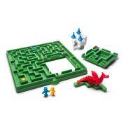 Csipkerózsika - Smart Games