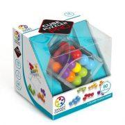 Cube Puzzler Pro - Smart Games