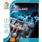 Űrkaland - Smart Games