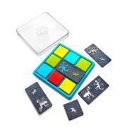 Szín Fogó logikai játék - Smart Games