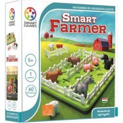 Smart Farmer - Smart Games