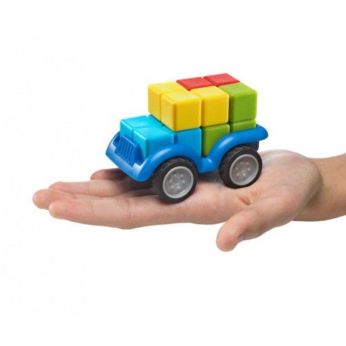 Smart Car mini - Smart Games