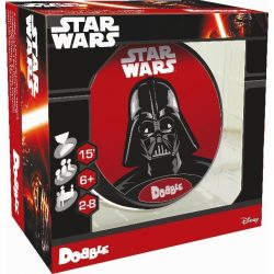 Dobble: Star Wars
