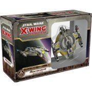 Star Wars X-Wing: Árnyékvető kiegészítő