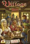 Village: Nemzedékek játéka - Village Inn kiegészítő
