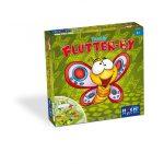 Flutter-by kártyajáték