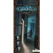 Hidden Signs Mysterium kiegészítő