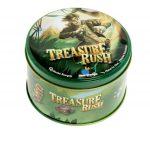 Kincsre fel társasjáték (Treasure Rush)