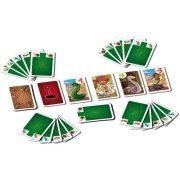 Pungi kártyajáték