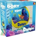 Dobble Kids - Szenilla nyomában