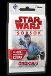 Star Wars Sorsok: Örökség kiegészítő stratégiai társasjáték