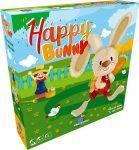 Happy Bunny családi társasjáték