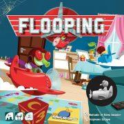 Flooping társasjáték