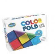 Color Fold társasjáték