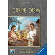 Carpe Diem gémer stratégiai társasjáték