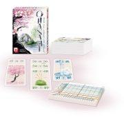 Ohanami kártyajáték