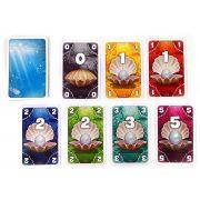 Pearls kártyajáték