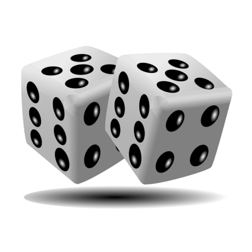Gold nuggets Aranyrögök társasjáték