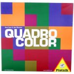 Quadro Color társasjáték