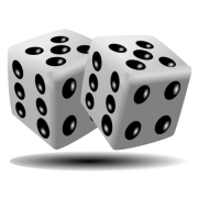 Marco Polo társasjáték
